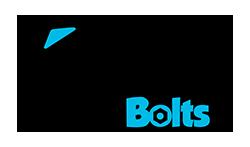 BST-Bolt